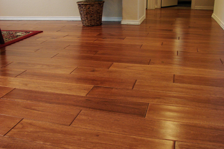 Wood Floor Installation Steps Tongue And Groove Hardwood Flooring