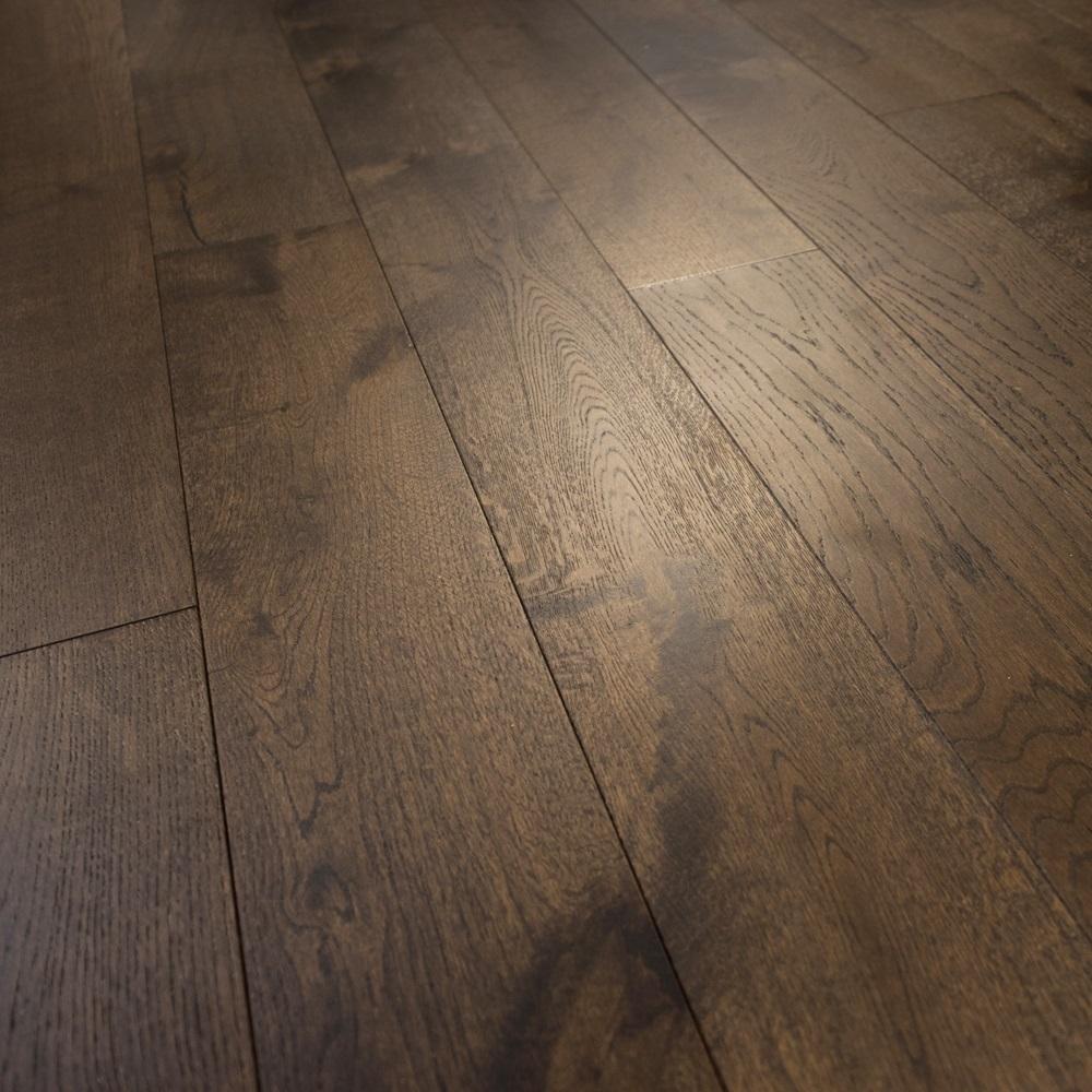 Prefinished Hardwood Floors Custom Tongue And Groove Wood Flooring